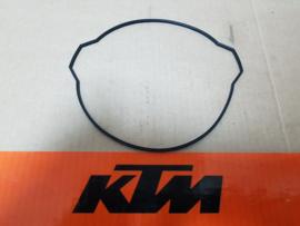 KTM SX 65 / HUSQVARNA TC 65 PAKKING KOPPELINGSDEKSEL BUITENZIJDE 2009-2019