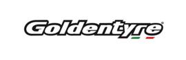 KTM SX 65 / HUSQVARNA TC 65 / GASGAS MC 65 GOLDENTYRE GT216 VOORBAND 60-100-14 NIEUW