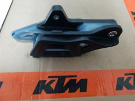 KTM SX 85 / HUSQVARNA TC 85 ORIGINEEL KETTINGBLOK 2015 - 2020