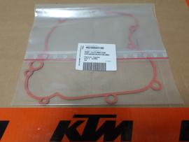 KTM SX 65 / HUSQVARNA TC 65 PAKKING KOPPELINGSDEKSEL BINNENZIJDE 2009-2020