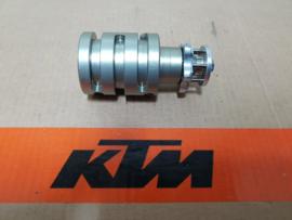 KTM SX 85 / HUSQVARNA TC 85 COMPLETE SCHAKELWALS 2003 - 2017  GEBRUIKT