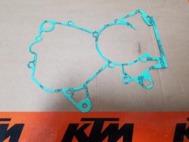 KTM SX 65 / HUSQVARNA TC 65 MIDDENPAKKING BLOK 2009 - 2020