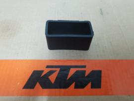 KTM SX 85 CDI HOUDER ALLE BOUWJAREN T/M 2017