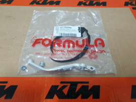 KTM SX 50 / HUSQVARNA TC 50 ORIGINELE FORMULA VOORREM HENDEL ALLE BOUWJAREN