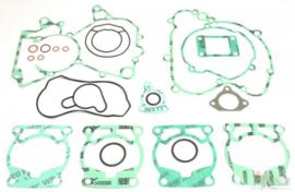 KTM SX 65 / HUSQVARNA TC 65 COMPLETE ATHENA PAKKINGSET 2009 - 2020