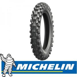 KTM SX 65 / HUSQVARNA TC 65 / GASGAS MC 65 MICHELIN STARCROSS VOORBAND 60-100-14