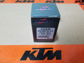 KTM SX 85 / HUSQVARNA TC 85 VERTEX ZUIGER MAAT C 46,96 BJ 2003 - 2020