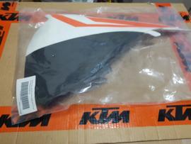 KTM SX 85 LUCHTFILTERDEKSEL 2017 NIEUW