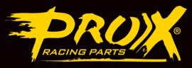 KTM SX 85 / HUSQVARNA TC 85 PROX KOPPELINGSVEREN 2003 -2017 NIEUW