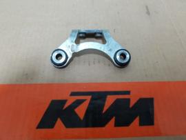 KTM SX 50 / HUSQVARNA TC 50 BOBINEHOUDER 2009 - 2020