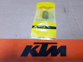 KTM SX 85 / HUSQVARNA TC 85 PROX TOP END LAGER  2003 - 2020