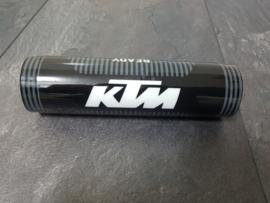 KTM SX 65 ORIGINELE STUURROL READY TO RACE
