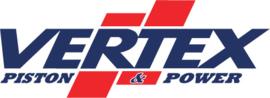 KTM SX 85 / HUSQVARNA TC 85 VERTEX ZUIGER MAAT B 46,95 2003 - 2020