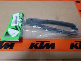 KTM SX 65 KETTINGGELEIDER T/M BJ 2015