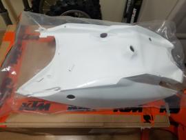 KTM SX 85  / HUSQVARNA TC 85 FILTER BOX ACHTER STUK 2013 - 2017 NIEUW