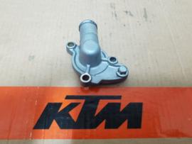 KTM SX 85 / HUSQVARNA TC 85 WATERPOMP HUIS 2003 - 2017