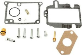 KTM SX 65 / HUSQVARNA TC 65  REPARATIE SET CARBURATEUR 2009 - 2020