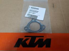 KTM SX 65 / HUSQVARNA TC 65 / GAS GAS MC 65 UITLAATFLENS PAKKING 2009-2021
