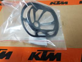 KTM SX 65 / HUSQVARNA TC 65 ORIGINELE LUCHTFILTER HOUDER 1997-2020 NIEUW