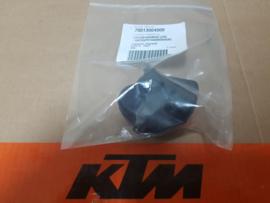 KTM SX 65 STOFKAP VOORREM HENDEL 2014 - 2020
