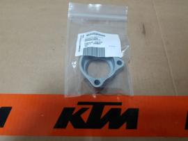 KTM SX 65 / HUSQVARNA TC 65 / GAS GAS MC 65 UITLAATFLENS  2009-2021