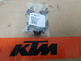 KTM SX 65 / HUSQVARNA TC 65 VERTEX TOP-END LAGER ALLE BOUWJAREN
