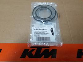 KTM SX 65 / HUSQVARNA TC 65 CILINDERKOP PAKKING 2009 - 2020