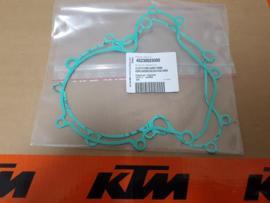 KTM SX 50 / HUSQVARNA TC 50 PAKKING KOPPELING DEKSEL BINNEN 2009-2020