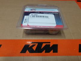 KTM SX 85 / HUSQVARNA TC 85 ALL BALLS  LAGERSET ACHTERBRUG  ALLE BOUWJAREN
