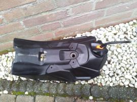 KTM SX 65 BENZINE TANK 2009-2015 GEBRUIKT
