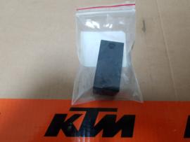 KTM SX 50 KETTINGBLOK ALLE BOUWJAREN t/m bj 2015