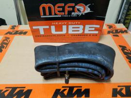 KTM SX 85 MEFO / IRC BINNENBAND VOOR HEAVY DUTY VERSTERKT 70-100-19 GROTE WIELEN