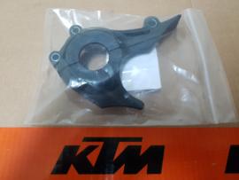 KTM SX 50 / HUSQVARNA TC 50 VOORTANDWIEL AFDEKKING/GELEIDER 2009-2020