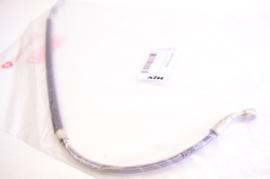 KTM SX 85 / HUSQVARNA TC 85 REMSLANG ACHTERREM 2003 - 2020 NIEUW