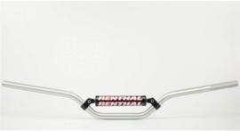 KTM SX 65 /HUSQVARNA TC 65 RENTHAL 742 DOUG LAMPKIN STUUR NIEUW