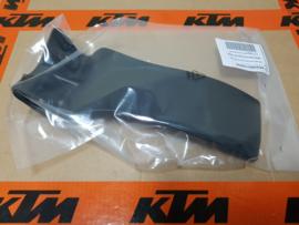 KTM SX 50 / HUSQVARNA TC 50  MODDERFLAP 2009 - 2019