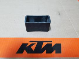 KTM SX 65 CDI HOUDER