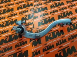 KTM SX 65 / HUSQVARNA TC 65 ORG. REMPEDAAL 2009-2020 GEBRUIKT