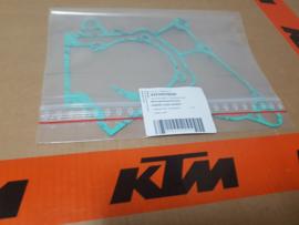 KTM SX 50 / HUSQVARNA TC 50 MIDDENPAKKING BLOK  2009 - 2019
