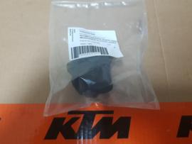 KTM SX 65 / HUSQVARNA TC 65 STOFKAP KOPPELINGSHENDEL 2014-2019