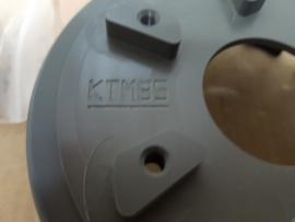 KTM SX 85 / HUSQVARNA TC 85 KOPPELINGSHUIS GEHARD  2003 - 2017