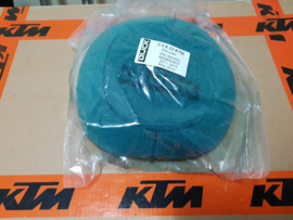 KTM SX 85 / HUSQVARNA TC 85 PRE OILED DIJCK LUCHTFILTER  2013 - 2017