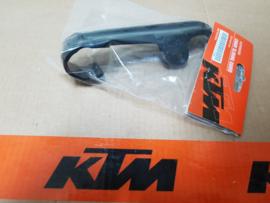 KTM SX 50 / HUSQVARNA TC 50 KETTINGGELEIDER 2009-2020