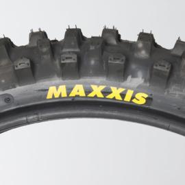 KTM SX 85 / HUSQVARNA TC 85 VOORBAND MAXXIS M7304 70/100/19
