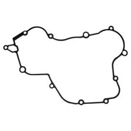 KTM SX 85 / HUSQVARNA TC 85 PAKKING KOPPELINGSDEKSEL BINNEN 2018 - 2020