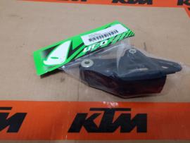 KTM SX 65 / HUSQVARNA TC 65 UFO KETTINGBLOK 2016 - 2021