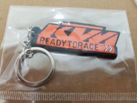 KTM SLEUTELHANGER READY TO RACE