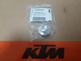 KTM 85 VOORAS BOUT 2012 - 2018