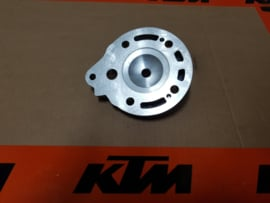 KTM SX 65 / HUSQVARNA TC 65 ORIGINELE CILINDERKOP  2009 - 2020 GEBRUIKT