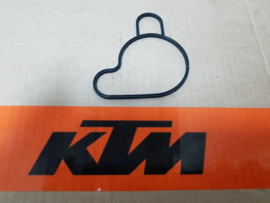 KTM SX 65/ HUSQVARNA TC 65  PAKKING WATERPOMPDEKSEL 2009 - 2019